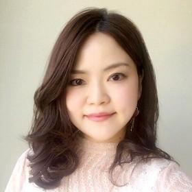 奈良 祥子のプロフィール写真