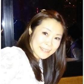 miyajima erikaのプロフィール写真