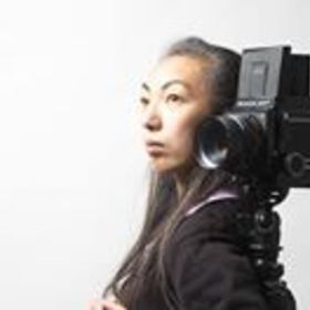 Nagasawa Naokoのプロフィール写真