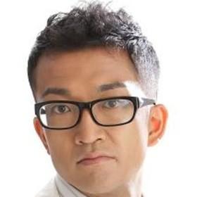 岩崎 雄大のプロフィール写真