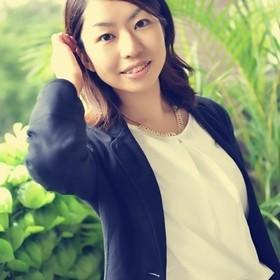 江崎 沙弥香のプロフィール写真