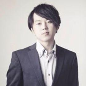 田中 俊英のプロフィール写真