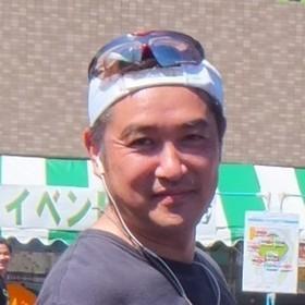 Yokota Yasuharuのプロフィール写真