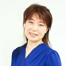 坂本 和美のプロフィール写真