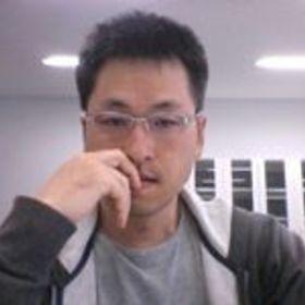 岩井 信也のプロフィール写真