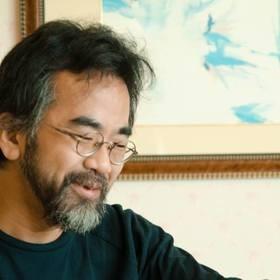 ウチダ ヨシノブのプロフィール写真