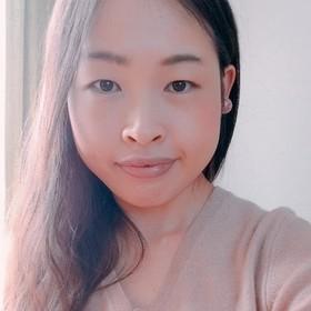 小澤 亜紀のプロフィール写真