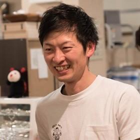 shuhei shidaのプロフィール写真