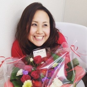 Kajiwara Kaoriのプロフィール写真