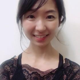 金子 笑子のプロフィール写真