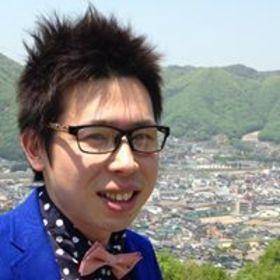 松森 秀光のプロフィール写真