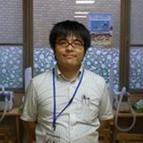 田中 健太のプロフィール写真