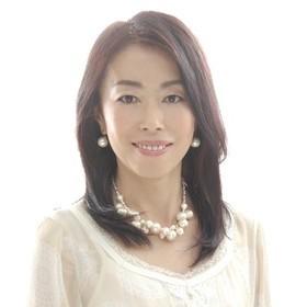 布田 二恵のプロフィール写真