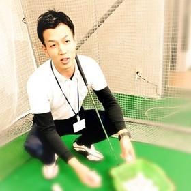 葉山 勝大のプロフィール写真