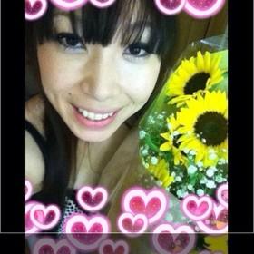 Noda Asukaのプロフィール写真