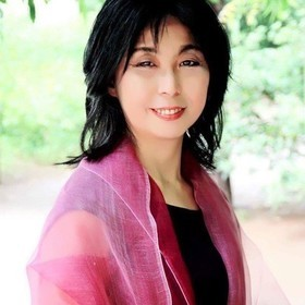 森 利津子のプロフィール写真