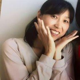 大塚 智美のプロフィール写真