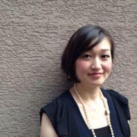 角田 恵弥のプロフィール写真