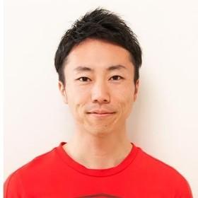 飯沢 芳明のプロフィール写真
