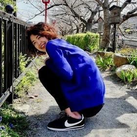 藤田 直子のプロフィール写真