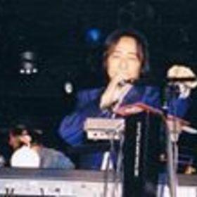 Shinmen Michioのプロフィール写真