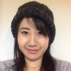 原沢 靖子のプロフィール写真