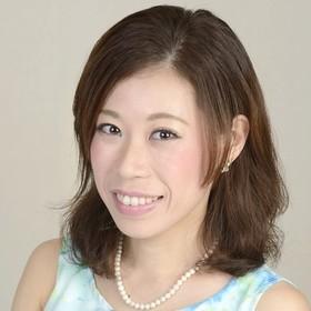 箱田 好子のプロフィール写真