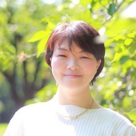 佐野 美希のプロフィール写真