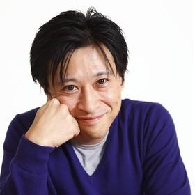 INTO KOYOのプロフィール写真