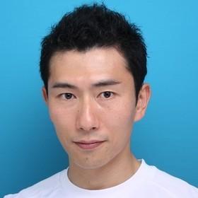 米倉 竜太のプロフィール写真