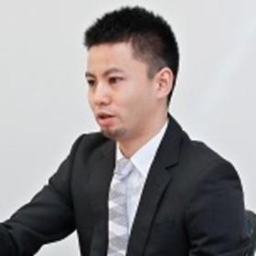 永井 義直のプロフィール写真
