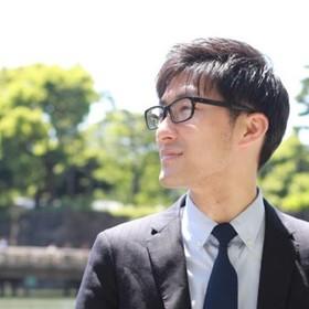 吉田 充暁のプロフィール写真