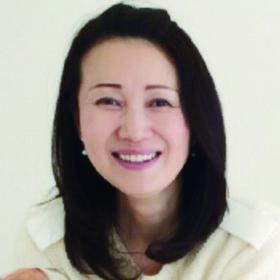 土岐 幸子のプロフィール写真