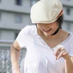 大塚 満里のプロフィール写真