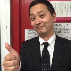 鷲野 孝司のプロフィール写真