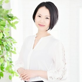 谷川 恵美のプロフィール写真