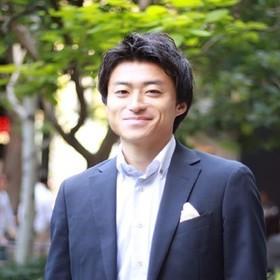 間世田 孝之のプロフィール写真