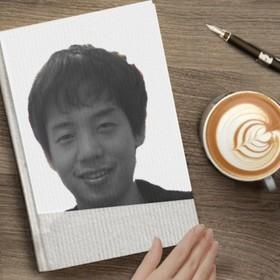 今山 圭太のプロフィール写真