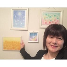 エディアボンヤ 千恵子のプロフィール写真