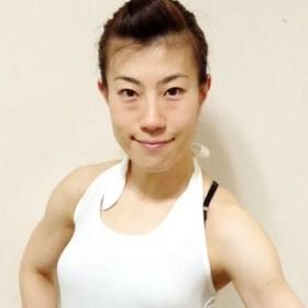Tomiyasu Akaneのプロフィール写真