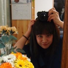 Genji Miyukiのプロフィール写真