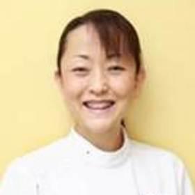 菊永 輝子のプロフィール写真