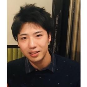 TOKUDOME KOICHIのプロフィール写真