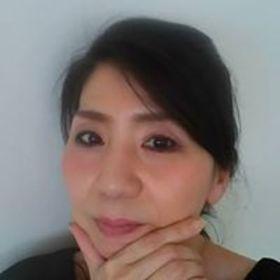 Nagatomo Hirokoのプロフィール写真