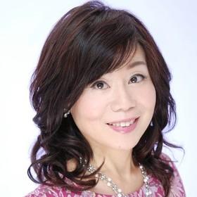 中川 明美のプロフィール写真
