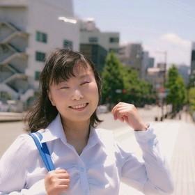 山田 陽子のプロフィール写真