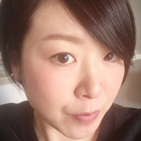 出川 麻美のプロフィール写真