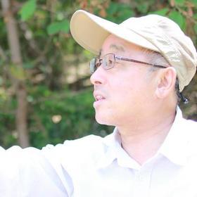 高橋 武男のプロフィール写真