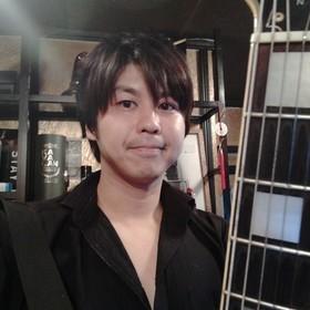木村 哲朗のプロフィール写真