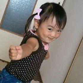 Kuroha Shizuoのプロフィール写真